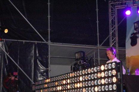 Armin (31).JPG