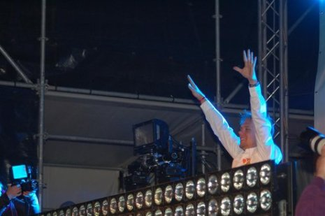 Armin (35).JPG