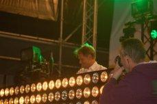 Armin (40).JPG