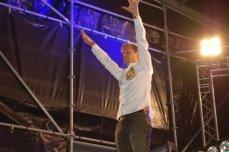 Armin (47).JPG