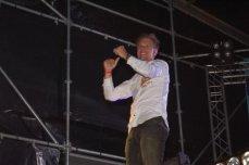 Armin (53).JPG