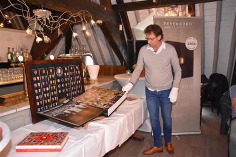 Feyenoordboek (19)