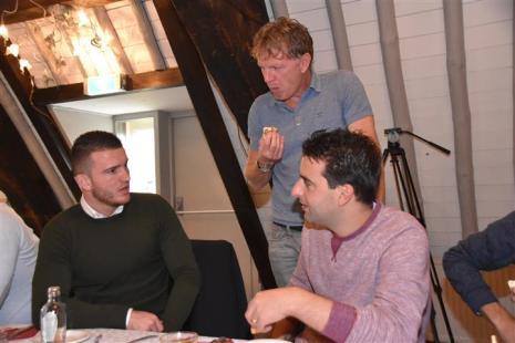 Feyenoordboek (39)
