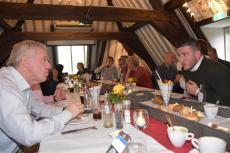 Feyenoordboek (44)