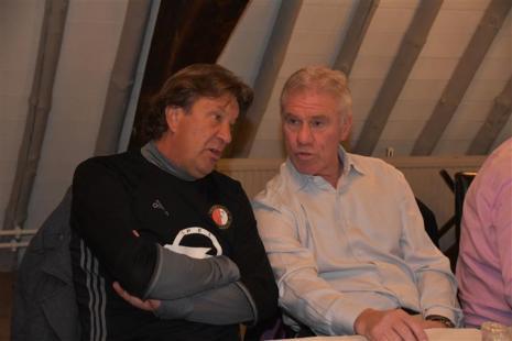 Feyenoordboek (71)