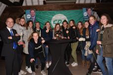CDA Leiden (25)