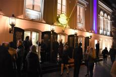 Leids Cabaret Festival (5)