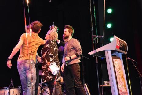Leids Cabaret Festival (57)