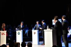Debat PKvV (196)