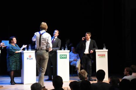 Debat PKvV (290)