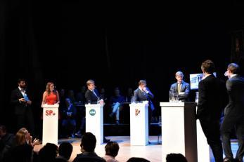Debat PKvV (296)