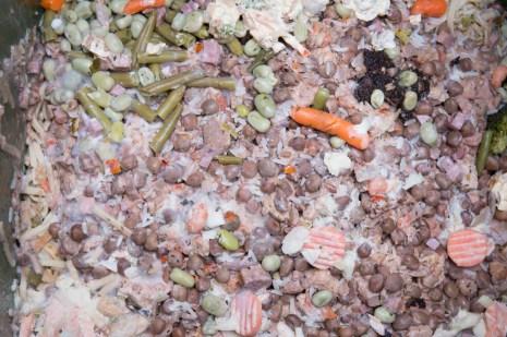 Ons Buiten - LUMC Compost - LR-3