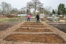 Ons Buiten - LUMC Compost - LR-9