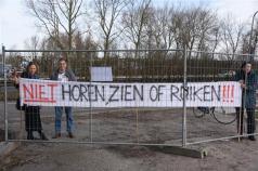 Rijnland Route (3)