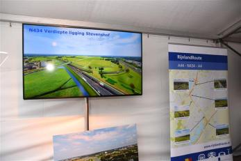 Rijnland Route (32)