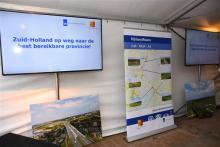 Rijnland Route (33)