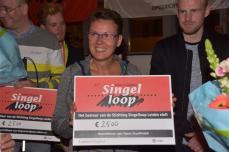 Singelloop (228)