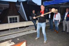 Slag om Leiden (116)