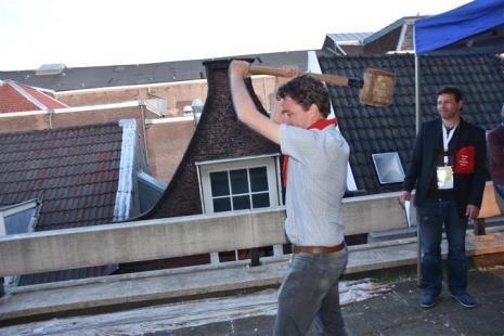 Slag om Leiden (61)