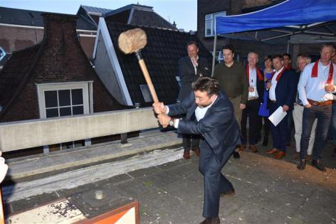 Slag om Leiden (92)