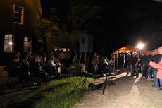 Museumnacht2017 (114)
