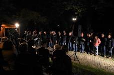 Museumnacht2017 (116)