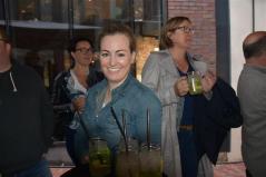 Catharinasteeg open (20)