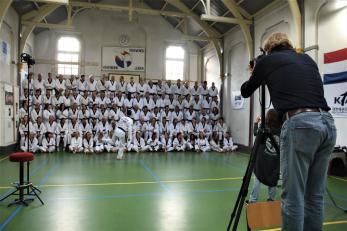 Gerard vd Berg groepsfoto (37)