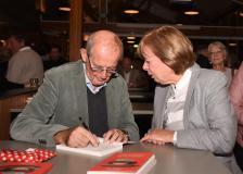 Har Meijer boek (56)