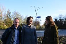 Rotondes Merenwijk (47)