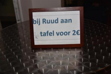 Talkshow Maredijk (12)