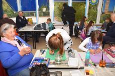 Zijlwijkschool (14)