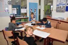 Zijlwijkschool (36)