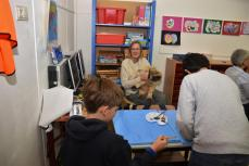 Zijlwijkschool (49)