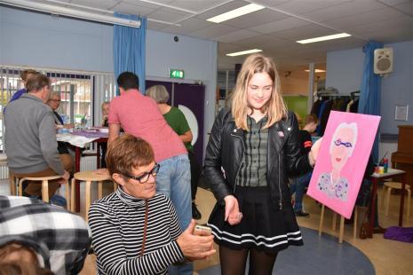 Zijlwijkschool (69)