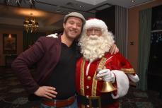 BV Leiden kerstborrel (67)