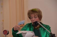 Thea Pieterse Toptijd (11)