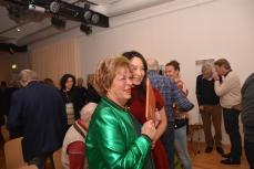 Thea Pieterse Toptijd (27)