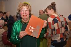 Thea Pieterse Toptijd (29)