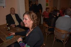 Thea Pieterse Toptijd (46)