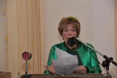 Thea Pieterse Toptijd (6)
