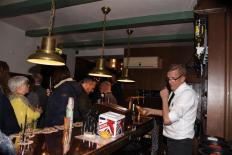 Borrel Jack Dambrink (11)