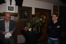 Borrel Jack Dambrink (20)