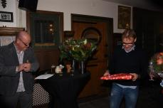 Borrel Jack Dambrink (28)