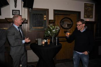 Borrel Jack Dambrink (40)