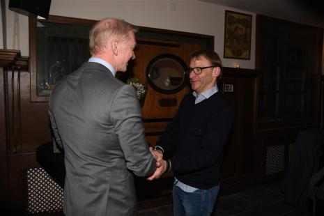 Borrel Jack Dambrink (44)