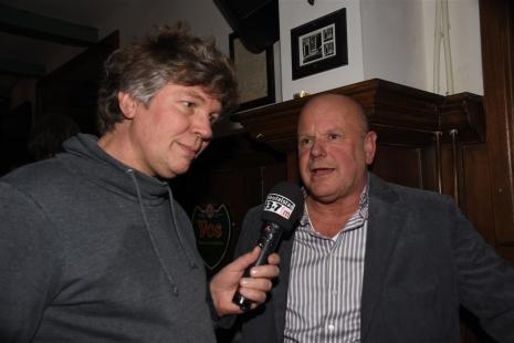 Borrel Jack Dambrink (63)