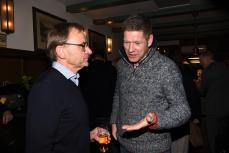 Borrel Jack Dambrink (67)