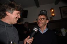Borrel Jack Dambrink (75)