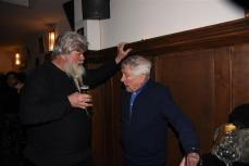 Borrel Jack Dambrink (78)